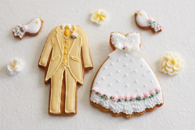 wedding-gift12