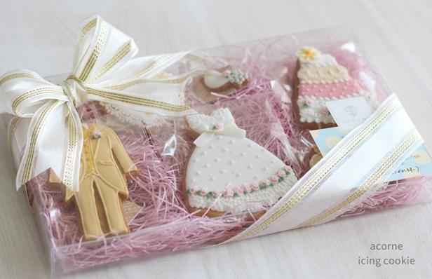 wedding-gift13