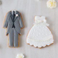 wedding gift5