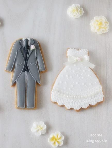 wedding-gift5