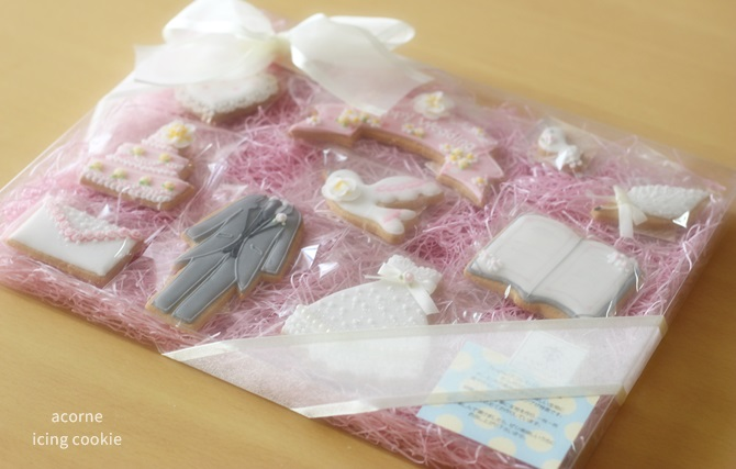 wedding-gift9
