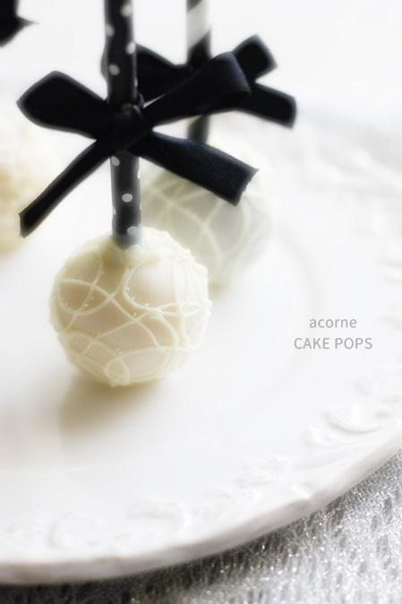 cake-pops6