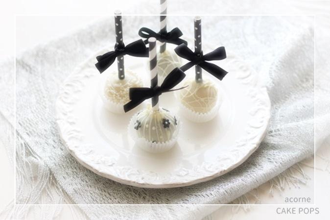 cake-pops8